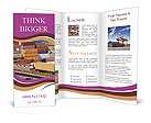 0000053393 Brochure Templates