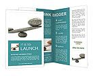 0000053396 Brochure Templates