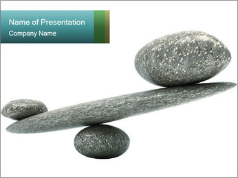0000053396 PowerPoint Template