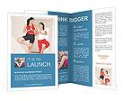 0000053401 Brochure Templates