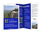 0000053405 Brochure Templates