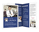 0000053406 Brochure Templates