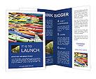 0000053411 Brochure Templates