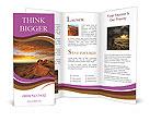 0000053412 Brochure Templates