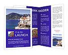 0000053414 Brochure Templates