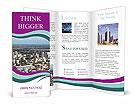 0000053415 Brochure Templates