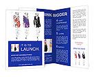 0000053416 Brochure Templates