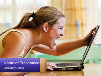 0000053417 PowerPoint Template