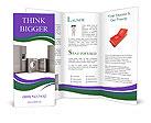 0000053424 Brochure Templates