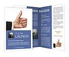 0000053428 Brochure Templates
