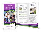 0000053437 Brochure Templates