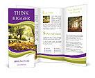 0000053440 Brochure Templates