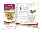 0000053443 Brochure Templates