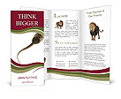 0000053444 Brochure Templates