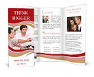 0000053450 Brochure Templates