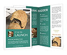 0000053458 Brochure Templates