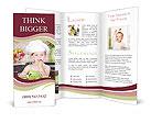 0000053459 Brochure Templates