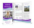 0000053461 Brochure Templates
