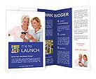 0000053465 Brochure Template