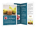 0000053469 Brochure Templates