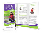0000053472 Brochure Templates