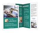 0000053473 Brochure Templates