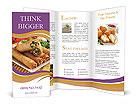0000053475 Brochure Templates