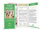 0000053483 Brochure Templates