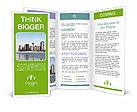 0000053485 Brochure Templates