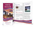 0000053491 Brochure Templates