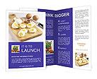 0000053493 Brochure Templates