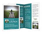 0000053505 Brochure Templates