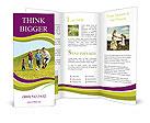 0000053511 Brochure Templates