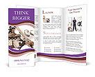0000053516 Brochure Templates