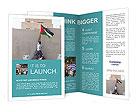 0000053519 Brochure Templates