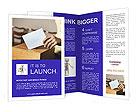 0000053523 Brochure Templates