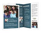 0000053532 Brochure Templates