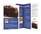 0000053540 Brochure Templates