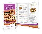 0000053542 Brochure Templates