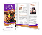 0000053543 Brochure Templates
