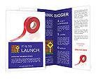 0000053546 Brochure Template