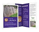 0000053551 Brochure Templates