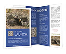 0000053555 Brochure Templates