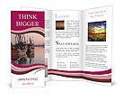0000053556 Brochure Templates
