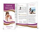 0000053557 Brochure Templates