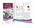 0000053558 Brochure Templates