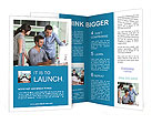 0000053583 Brochure Templates