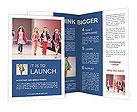 0000053589 Brochure Templates