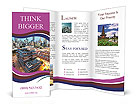 0000053590 Brochure Templates