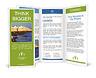 0000053593 Brochure Templates